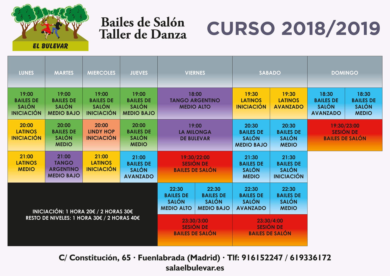 calendario-elbulevar-2019